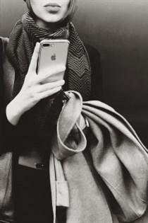 Eskorte modeller Fatma Yussuf, Elverum - 19667