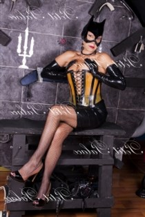 Isabelle_24, sexjenter i Mysen - 7630