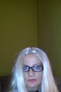 Wilhelmine, sexjenter i Kongsvinger - 7811